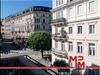 Etagenwohnung mieten in Baden-Baden, 154 m² Wohnfläche, 7 Zimmer