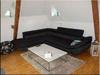 Etagenwohnung mieten in Baden-Baden, mit Stellplatz, 70 m² Wohnfläche, 2,5 Zimmer