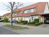 Reihenmittelhaus kaufen in Magdeburg, mit Stellplatz, 238 m² Grundstück, 95 m² Wohnfläche, 4 Zimmer