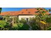 Reihenmittelhaus mieten in Stendal, mit Stellplatz, 214 m² Grundstück, 125 m² Wohnfläche, 4 Zimmer