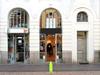 Einzelhandelsladen kaufen in Lübeck, 52,15 m² Verkaufsfläche