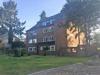 Gewerbegrundstück kaufen in Lübeck, 22.000 m² Grundstück