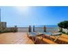 Einfamilienhaus kaufen in Mijas Costa, 309 m² Grundstück, 90 m² Wohnfläche, 4 Zimmer