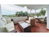 Erdgeschosswohnung kaufen in Mijas, 94 m² Wohnfläche, 3 Zimmer