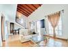 Villa kaufen in Alhaurín de la Torre, 3.000 m² Grundstück, 144 m² Wohnfläche, 4 Zimmer