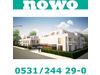 Penthousewohnung kaufen in Wolfsburg, mit Stellplatz, 82,8 m² Wohnfläche, 2 Zimmer