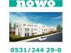 Etagenwohnung kaufen in Wolfsburg, mit Stellplatz, 120,87 m² Wohnfläche, 4 Zimmer