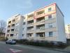 Etagenwohnung kaufen in Wolfsburg, mit Stellplatz, 73 m² Wohnfläche, 3 Zimmer