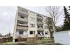 Wohnung kaufen in Wolfenbüttel, 65,64 m² Wohnfläche, 3 Zimmer