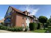 Maisonette- Wohnung kaufen in Salzgitter, mit Stellplatz, 81,67 m² Wohnfläche, 3 Zimmer