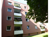 Etagenwohnung kaufen in Braunschweig, 78 m² Wohnfläche, 3 Zimmer