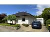 Einfamilienhaus kaufen in Wolfenbüttel, mit Garage, 895 m² Grundstück, 148 m² Wohnfläche, 4 Zimmer