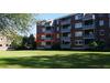 Etagenwohnung kaufen in Wolfsburg, 66 m² Wohnfläche, 3 Zimmer