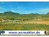 Gemischtes Grundstück kaufen in Lorca, 138.000 m² Grundstück