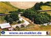Grundstück kaufen in Coeur d'Alene, 89.000 m² Grundstück