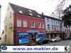 Haus kaufen in Essen, 1.150 m² Grundstück, 440 m² Wohnfläche