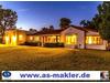Haus kaufen in Wickenburg, 80.000 m² Grundstück, 465 m² Wohnfläche, 17 Zimmer
