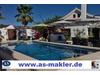 Landhaus kaufen in Alhaurín el Grande, 24.582 m² Grundstück, 230 m² Wohnfläche, 7 Zimmer