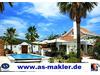 Wohngrundstück kaufen in Alhaurín el Grande, 24.582 m² Grundstück