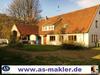 Bauernhaus mieten in Oberhausen, 500 m² Grundstück, 340 m² Wohnfläche, 10 Zimmer