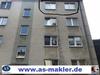 Wohnung kaufen in Düsseldorf, 57 m² Wohnfläche, 3 Zimmer