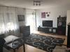 Etagenwohnung kaufen in Karlsruhe, 85,22 m² Wohnfläche, 3 Zimmer