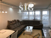 Etagenwohnung kaufen in Sindelfingen, mit Garage, 105 m² Wohnfläche, 4,5 Zimmer