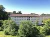 Etagenwohnung kaufen in Pforzheim, mit Garage, 149 m² Wohnfläche, 4 Zimmer