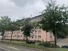 Erdgeschosswohnung kaufen in Pforzheim, mit Stellplatz, 50 m² Wohnfläche, 2 Zimmer
