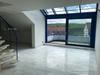 Maisonette- Wohnung mieten in Pforzheim, mit Garage, 143 m² Wohnfläche, 2 Zimmer