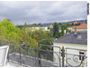 Dachgeschosswohnung mieten in Dresden, 68 m² Wohnfläche, 3 Zimmer