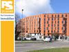 Etagenwohnung mieten in München, mit Stellplatz, 26,9 m² Wohnfläche, 1 Zimmer