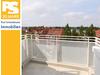 Etagenwohnung mieten in München, mit Stellplatz, 92 m² Wohnfläche, 3,5 Zimmer