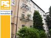 Etagenwohnung mieten in München, 110,7 m² Wohnfläche, 3 Zimmer
