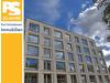 Etagenwohnung mieten in München, mit Stellplatz, 49 m² Wohnfläche, 2 Zimmer