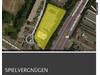 Gewerbegrundstück mieten, pachten in Nürnberg, 6.743 m² Grundstück