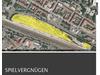 Gewerbegrundstück mieten, pachten in Fürth, 22.391 m² Grundstück