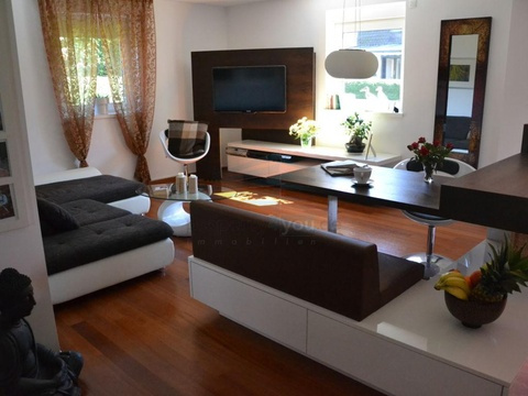 Wohnung Mieten In Munchen Mit Stellplatz 64 M Wohnflache 2