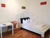 Wohnung mieten in München, 25 m² Wohnfläche, 1 Zimmer