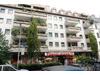 Wohnung mieten in München, 58 m² Wohnfläche, 2 Zimmer