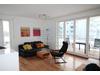 Wohnung mieten in München, mit Garage, 57 m² Wohnfläche, 2 Zimmer