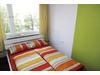 Wohnung mieten in München, 47 m² Wohnfläche, 2 Zimmer
