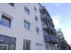 Wohnung mieten in München, 46 m² Wohnfläche, 1,5 Zimmer