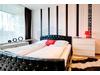 Wohnung mieten in München, mit Stellplatz, 38 m² Wohnfläche, 1 Zimmer