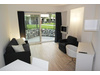 Wohnung mieten in München, 40,23 m² Wohnfläche, 1 Zimmer