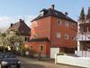 Wohnung mieten in München, 51 m² Wohnfläche, 1 Zimmer