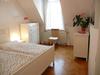Wohnung mieten in München, mit Garage, 106 m² Wohnfläche, 3,5 Zimmer