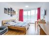 Wohnung mieten in München, 38 m² Wohnfläche, 1 Zimmer