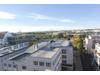 Wohnung mieten in München, mit Garage, 28 m² Wohnfläche, 1 Zimmer