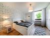 Wohnung mieten in München, 80 m² Wohnfläche, 3 Zimmer
